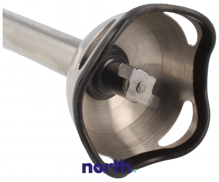Nasadka miksująca do blendera ręcznego Optipro Moulinex MS5937065,2