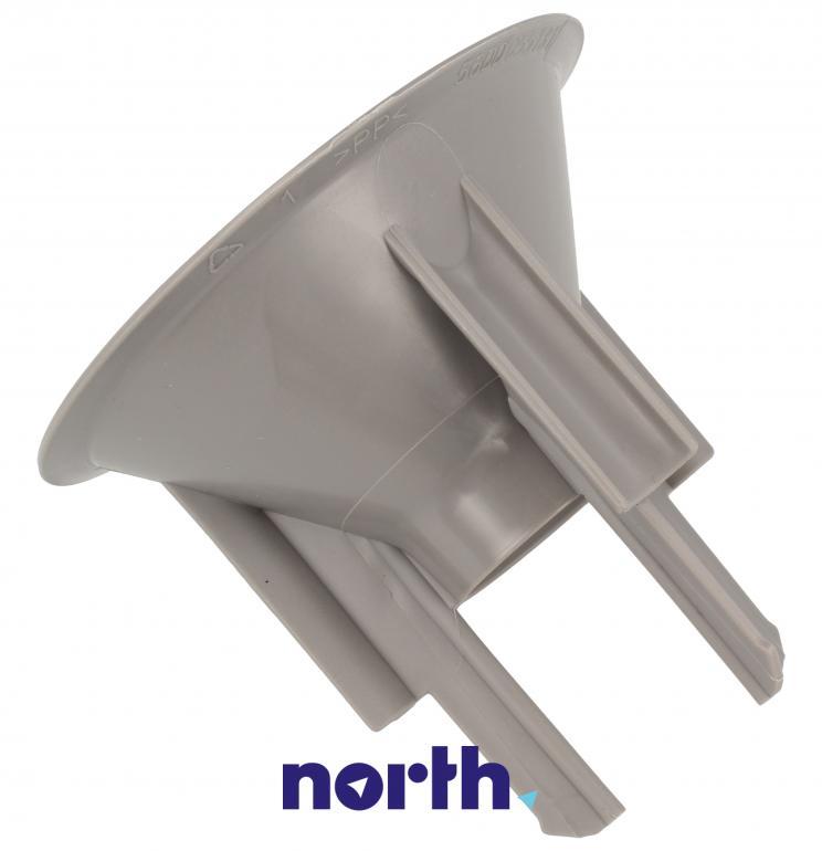 Lejek do pojemnika na sól do zmywarki Bosch 00263112,1
