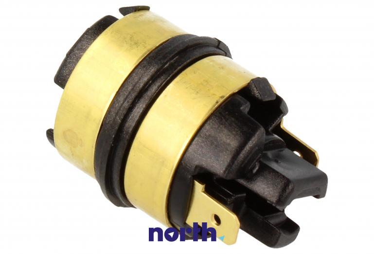 Obsada pierścieni zwijacza kabla do odkurzacza Zelmer 00759139,3