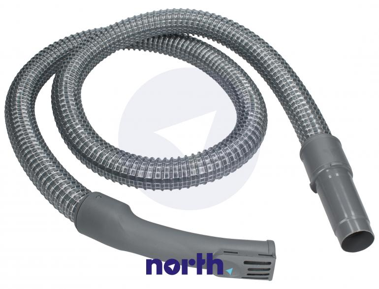 Wąż ssący do odkurzacza Zelmer Aquawelt 00794786,0