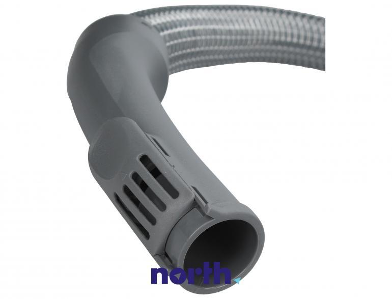 Wąż ssący do odkurzacza Zelmer Aquawelt 00794786,2