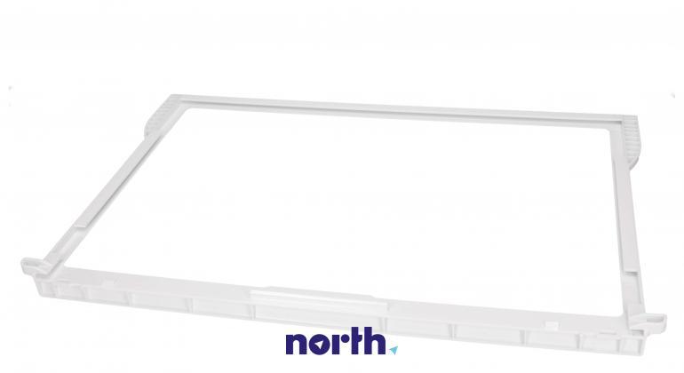 Kompletna ramka półki do lodówki Electrolux 2054227018,1