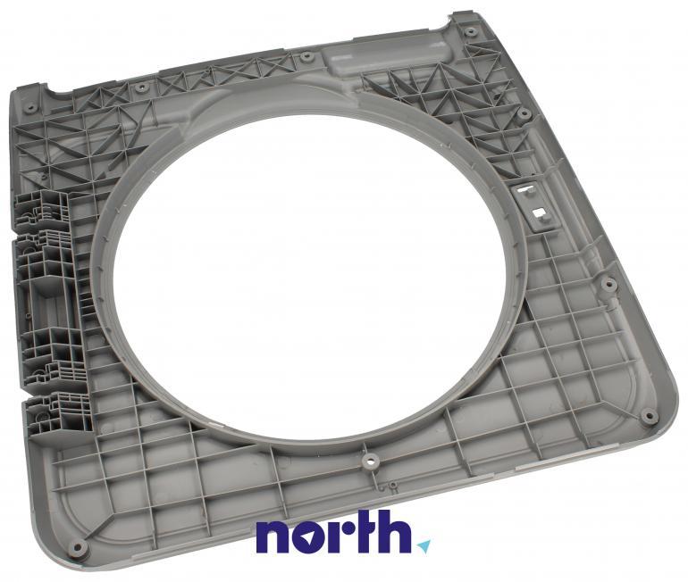 Ramka wewnętrzna drzwi DC6101390B do pralki Samsung,1