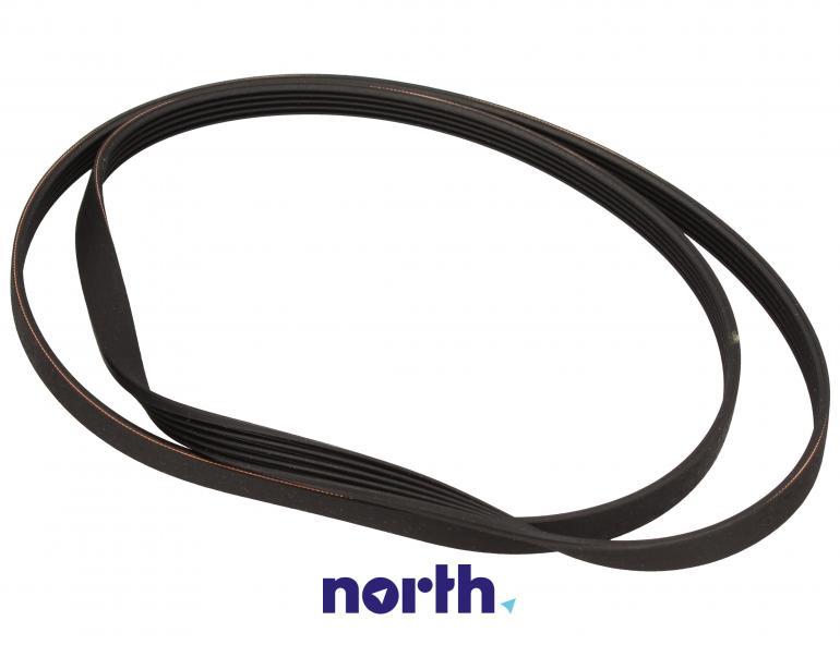 Pasek napędowy elastyczny do pralki Whirlpool 481935818134,0