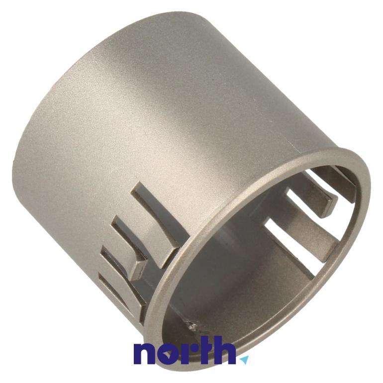Pierścień pokrętła do piekarnika Whirlpool 480121102715,0