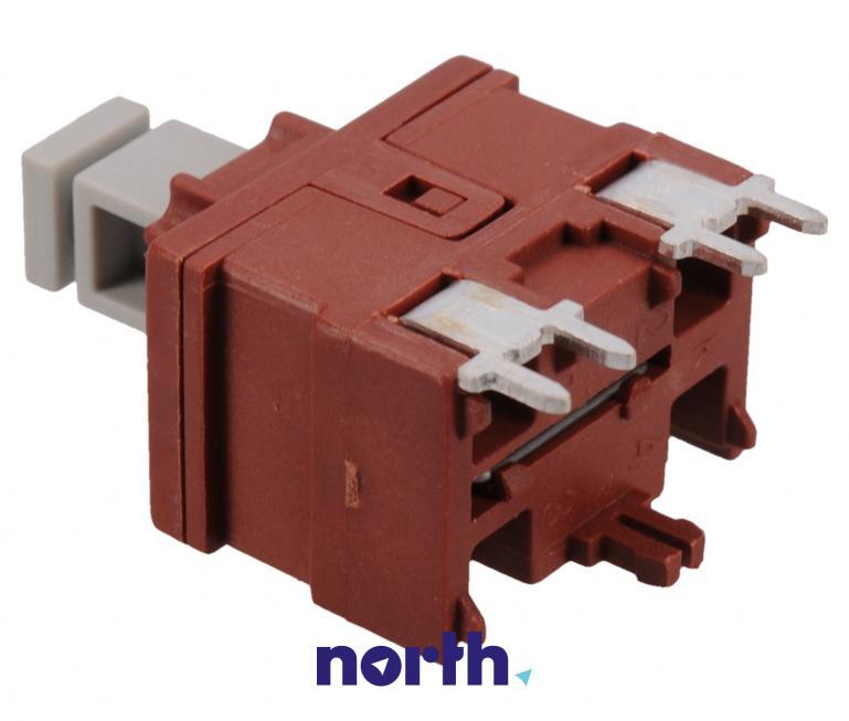 Włącznik sieciowy do odkurzacza Samsung 3403-001090,1