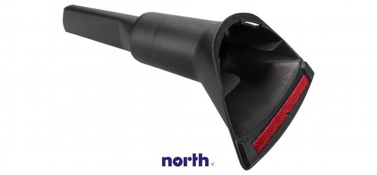 Ssawka do tapicerki (śr. wew. 35mm) do odkurzacza Bosch 00265510,0