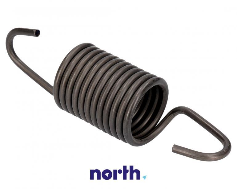 Sprężyna podtrzymująca bęben do pralki Bosch 00174245,1