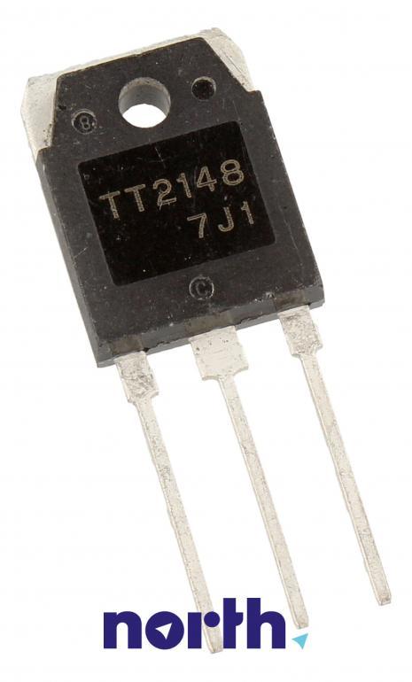 Tranzystor TT2148 SAN,0