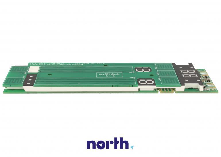 Moduł sterujący do płyty indukcyjnej AEG 3300360272,3