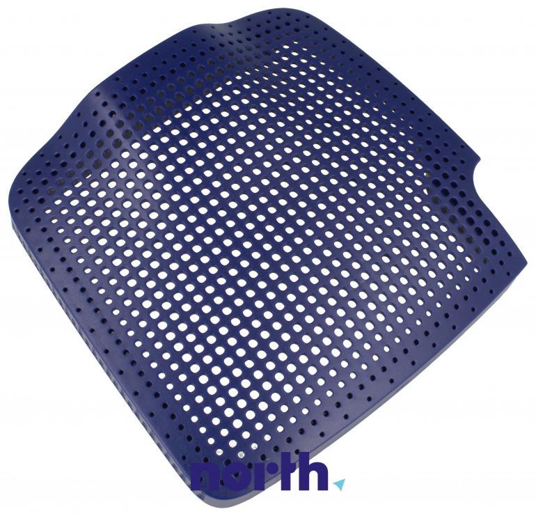 Kratka filtra do odkurzacza Electrolux 1181935071,0