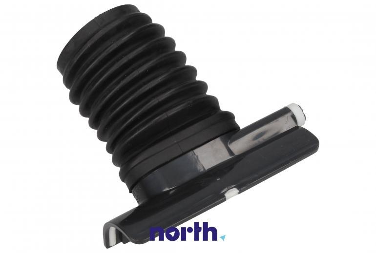 Przyłącze dyszy do odkurzacza parowego Electrolux 2194055253,1