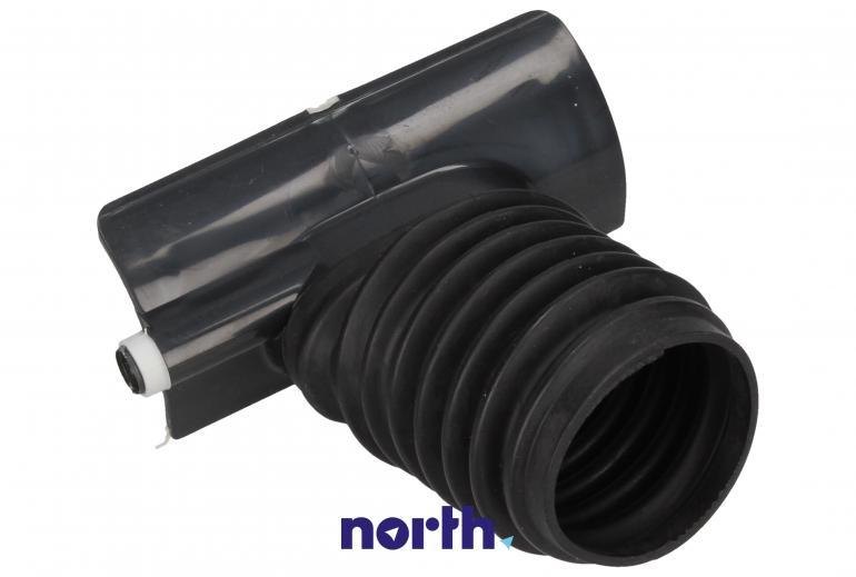 Przyłącze dyszy do odkurzacza parowego Electrolux 2194055253,2