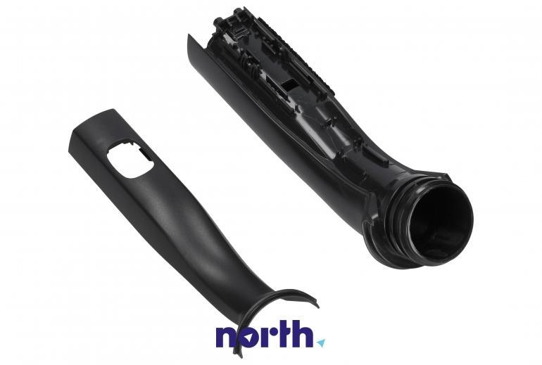 Przyłącze dyszy do odkurzacza parowego Electrolux 2194055253,7