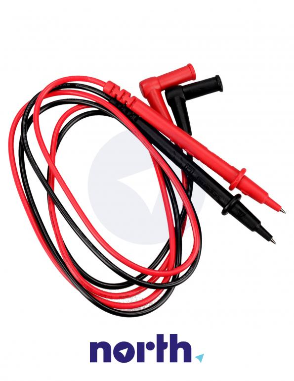 Multimetr Peaktech P1070,3