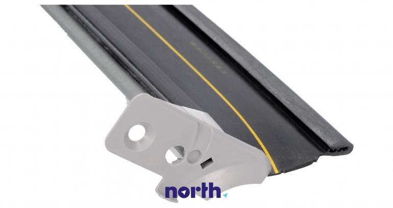 Dolna uszczelka drzwi do zmywarki Bosch 00357028,2