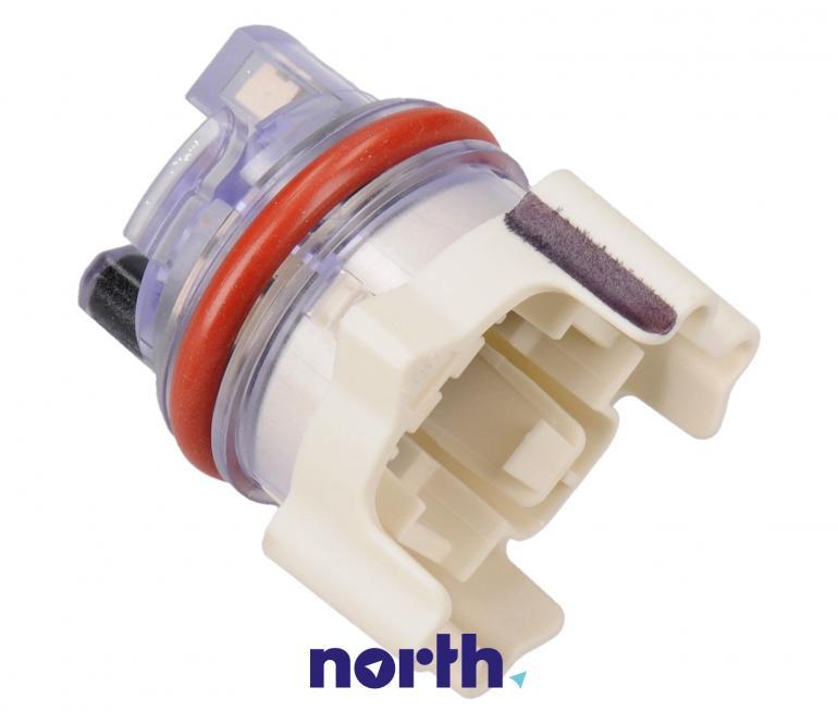 Czujnik zmętnienia wody z termostatem do zmywarki Whirlpool OWI 480140101529,1
