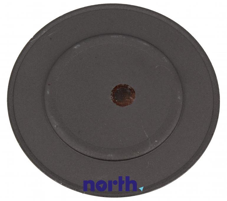 Pokrywka dużego palnika do kuchenki Fagor C75C014A1,1