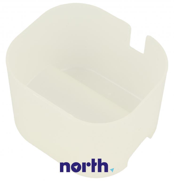 Tacka ociekowa skraplacza do lodówki Dometic 292601930,0