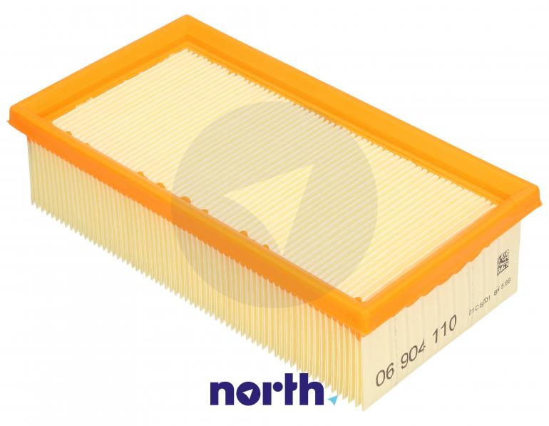 Filtr 69041560 do odkurzacza Karcher,0