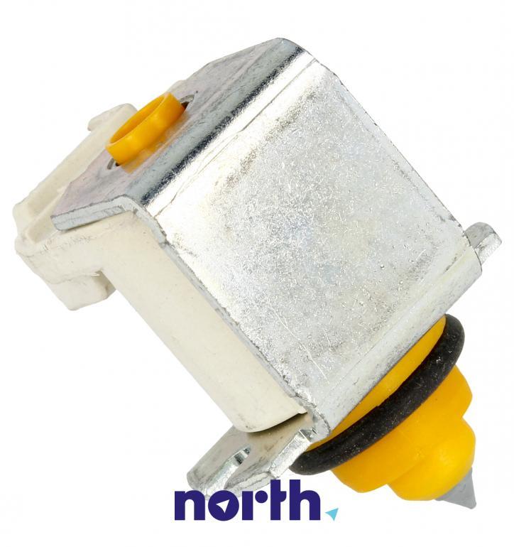 Zawór zasobnika na sól do zmywarki AEG 4006063749,2