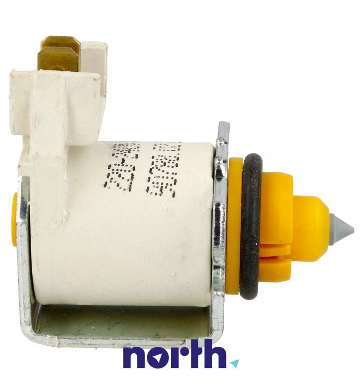Zawór zasobnika na sól do zmywarki AEG 4006063749,3