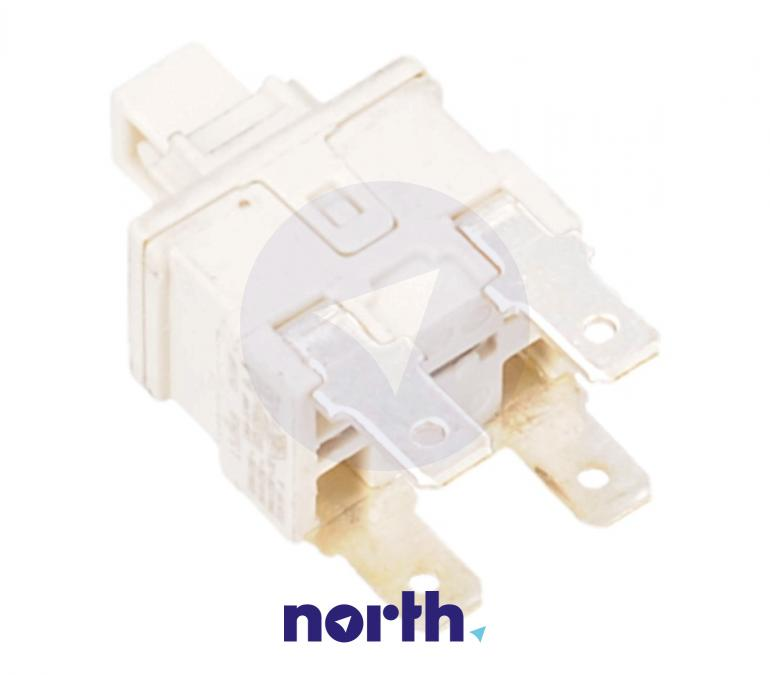 Włącznik sieciowy do odkurzacza Karcher 66300320,1