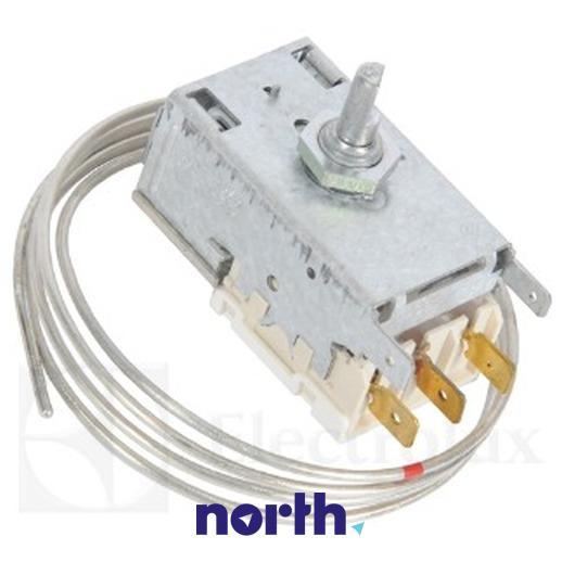Termostat do lodówki Electrolux K57-L5896 2040272029,1