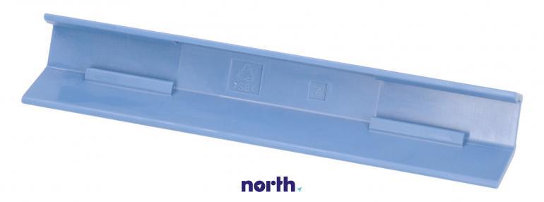 Uchwyt szuflady zamrażarki do lodówki Bosch 00180700,1