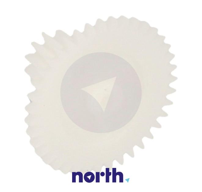 Koło zębate do depilatora Philips 482252210774,0