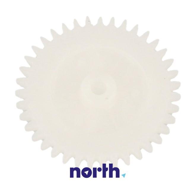 Koło zębate do depilatora Philips 482252210774,1