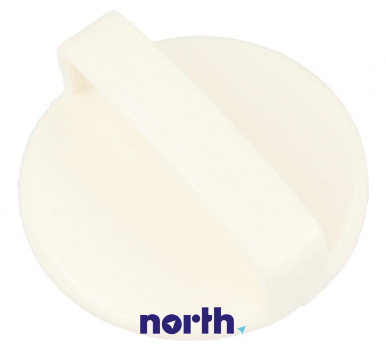 Korek filtra pompy odpływowej do pralki EBD 350003500,0