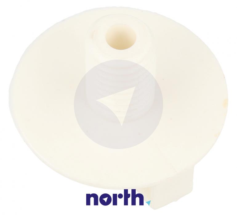 Korek filtra pompy odpływowej do pralki EBD 350003500,1