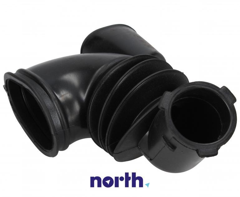 Wąż połączeniowy (bęben-pompa) do pralki Electrolux 1320057001,1