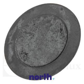 Pokrywa małego palnika do kuchenki AEG 3540006131,2