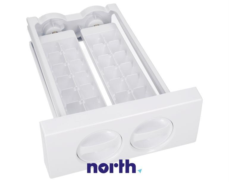 Pojemnik na lód do lodówki Blomberg 4383960100,0