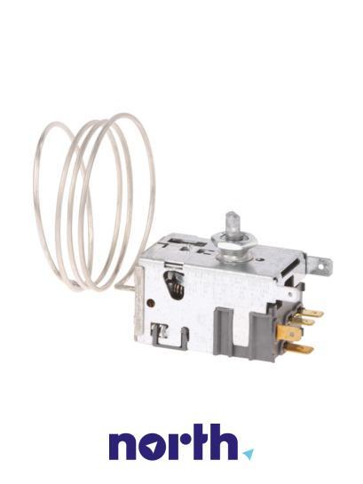 Termostat do lodówki Bosch 00182415,1