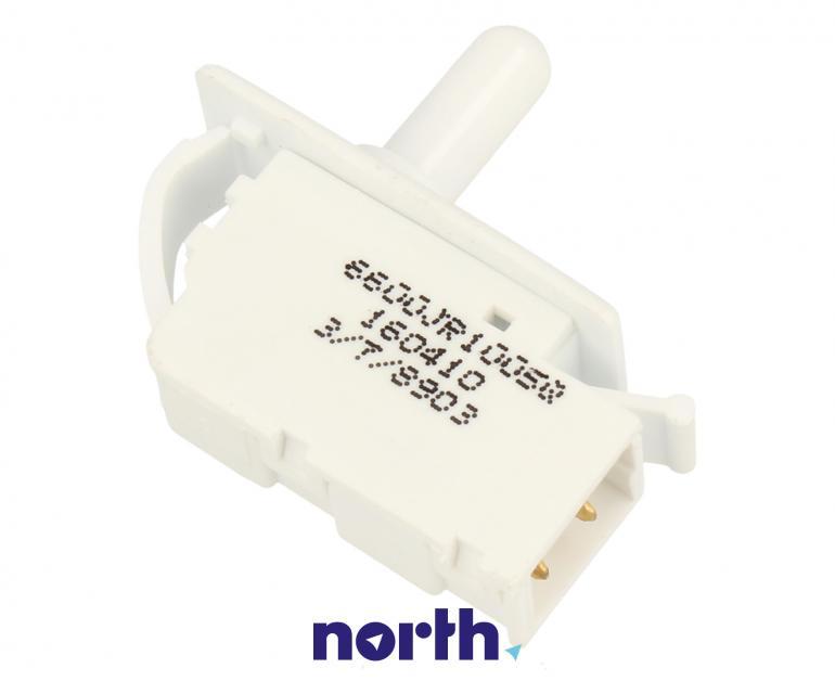 Przełącznik do lodówki LG 6600JR1005Q,1