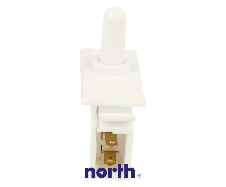 Przełącznik do lodówki LG 6600JR1005Q,4