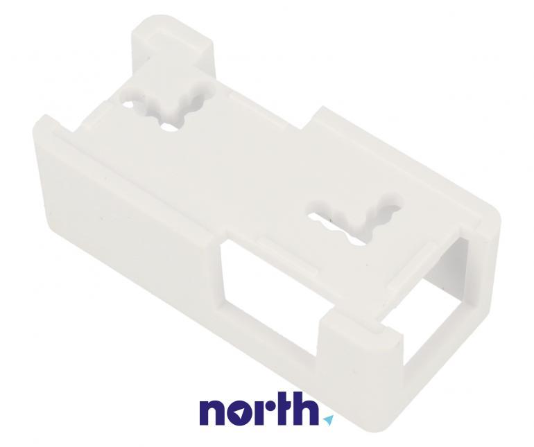 Mocowanie cokołu do lodówki Cylinda 42052644,1