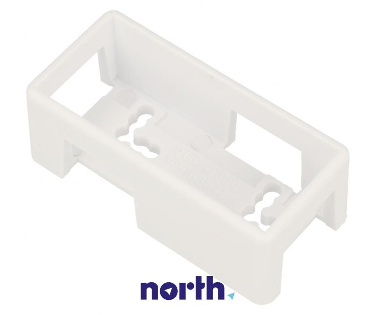 Mocowanie cokołu do lodówki Cylinda 42052644,2
