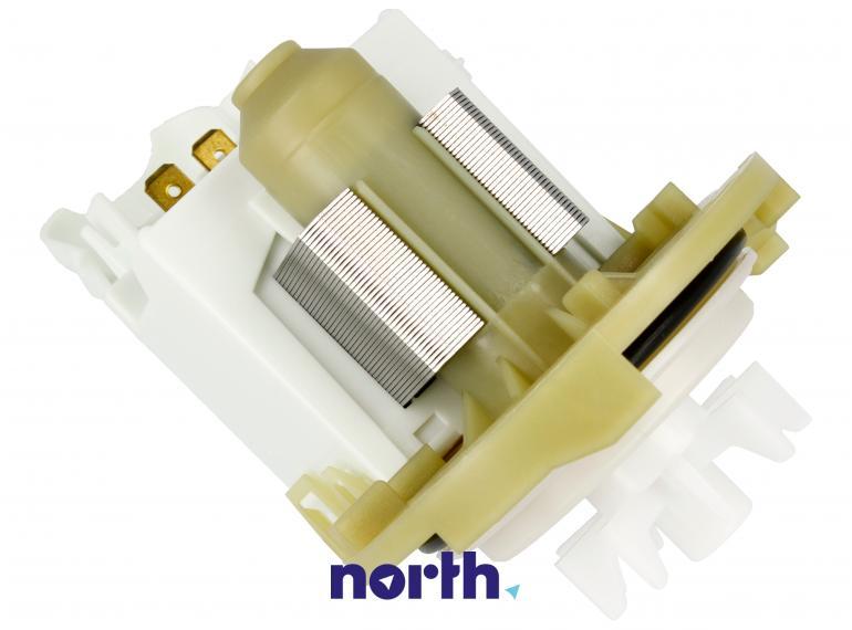 Pompa odpływowa do zmywarki Siemens 00187970,0