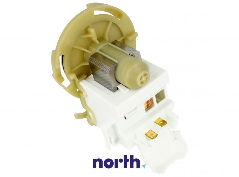 Pompa odpływowa do zmywarki Siemens 00187970,1