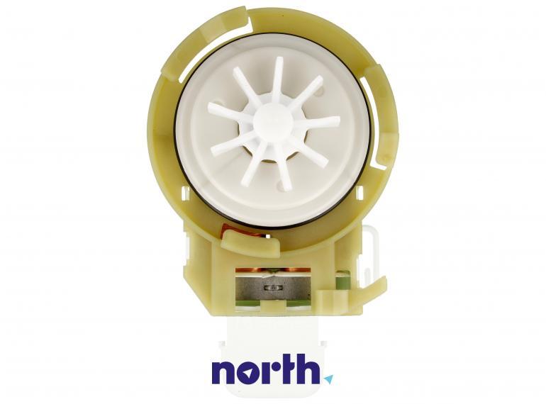 Pompa odpływowa do zmywarki Siemens 00187970,5