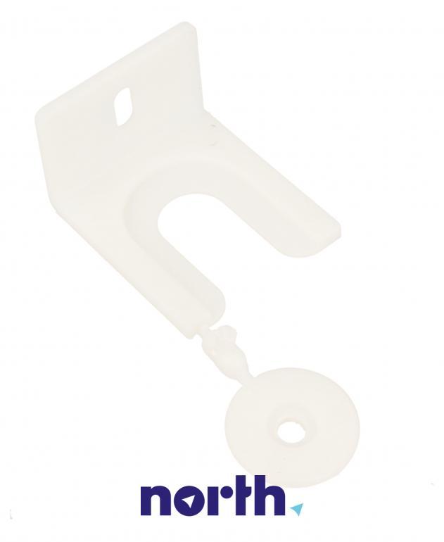 Łącznik drzwi do lodówki AEG 8996711636028,0