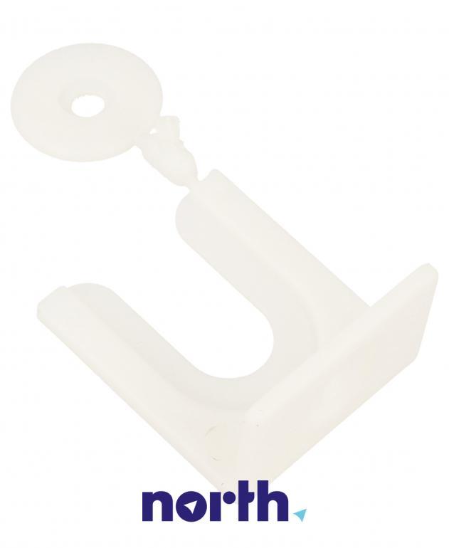 Łącznik drzwi do lodówki AEG 8996711636028,1