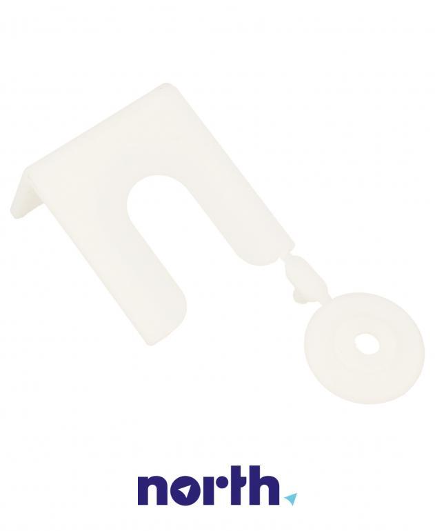Łącznik drzwi do lodówki AEG 8996711636028,2