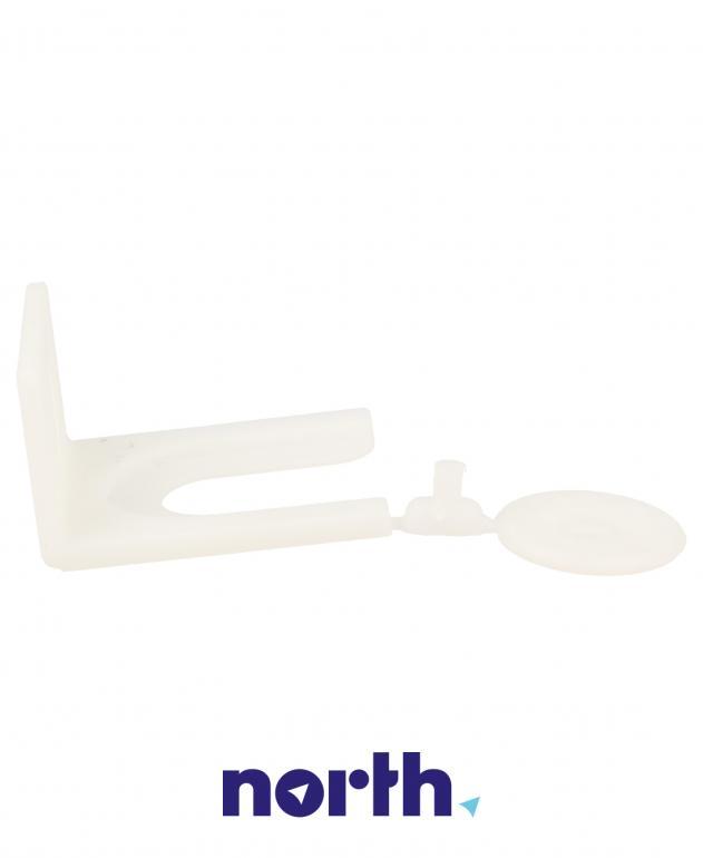 Łącznik drzwi do lodówki AEG 8996711636028,3