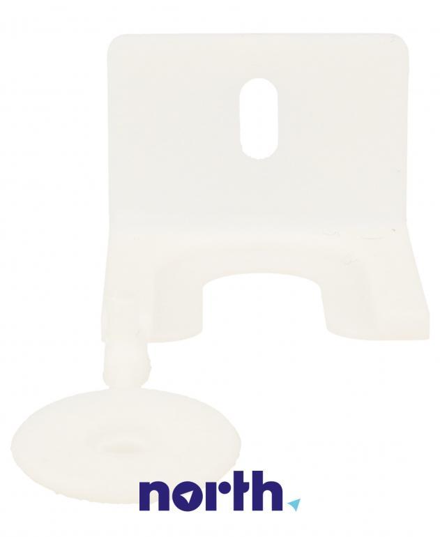 Łącznik drzwi do lodówki AEG 8996711636028,4