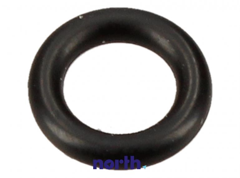 Uszczelka 9x1.5mm do ekspresu Saeco 996530059477,0